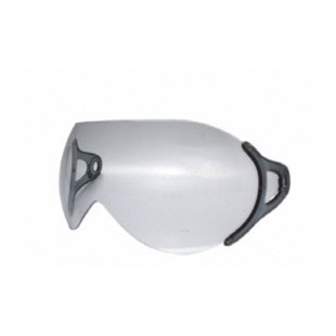 Nexx SX60 Face Shield