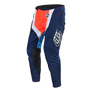 Troy Lee SE Squadra Pants