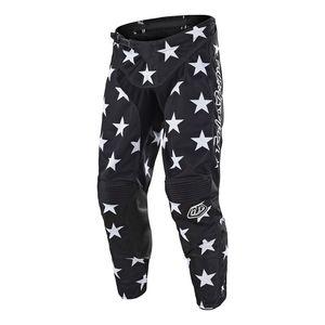 Troy Lee GP Star Pants