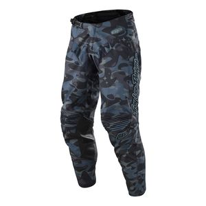 Troy Lee GP Cosmic Camo Pants