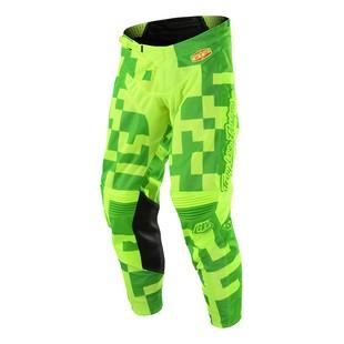 Troy Lee GP Maze Pants