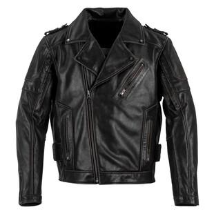 Black Brand Carnivore Jacket
