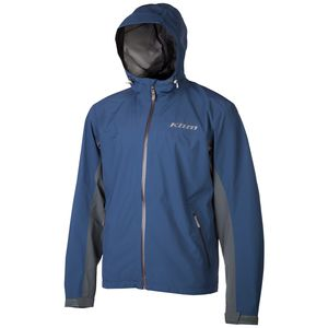Klim Stow Away Jacket - Closeout
