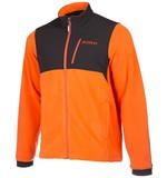 Klim Everest Jacket - Closeout