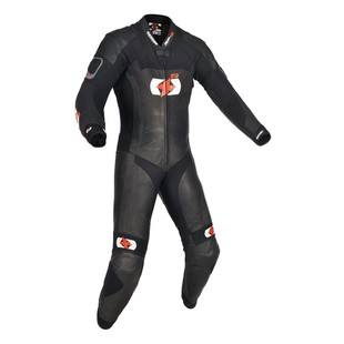 Oxford RP-3 Leather Race Suit