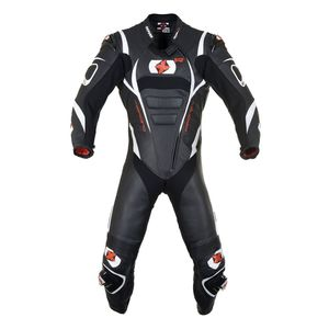 Oxford RP-1 Leather Race Suit