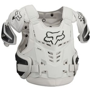 Fox Racing Raptor Vest CE