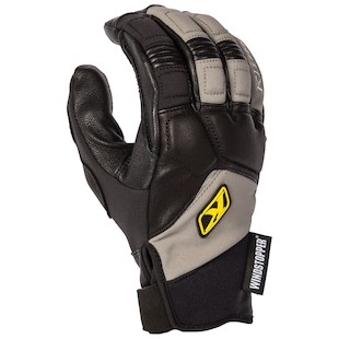 Klim Inversion Pro Gloves - Closeout