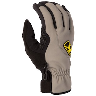 Klim Inversion Gloves - Closeout