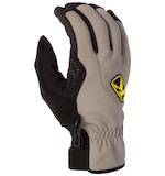 Klim Inversion Gloves - Closeout