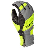 Klim PowerXross Gloves - Closeout