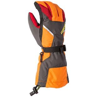Klim Klimate Gloves - Closeout
