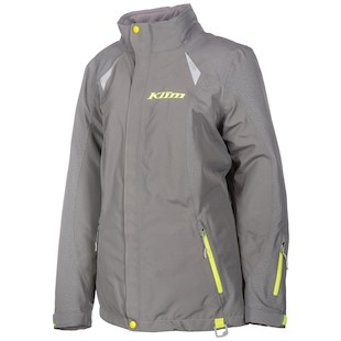 Klim Allure Women's Parka - Closeout