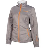 Klim Whistler Women's Jacket - Closeout