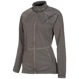 Klim Sundance Women's Jacket - Closeout