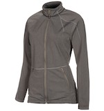 Klim Sundance Women's Jacket - Closeout