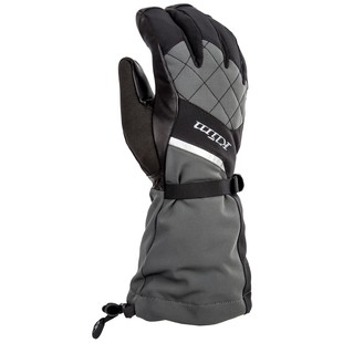 Klim Allure Women's Gloves - Closeout