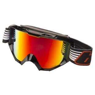 O'Neal Blur B-1 FLT Goggles