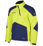 Klim Powerxross Pullover - Closeout