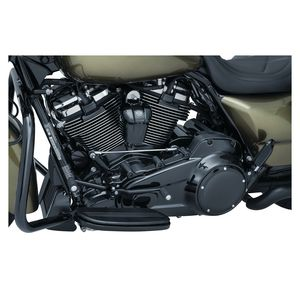 Kuryakyn Precision Inner Primary Cover For Harley Touring 2017-2021