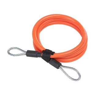 Giant Loop Quickloop Security Cable