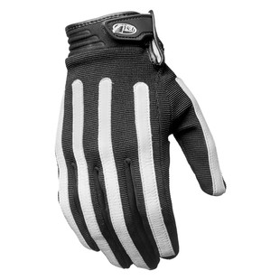 Rolands Sands Strand Motorcycle Gloves