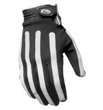 Roland Sands Strand Gloves
