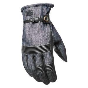 Roland Sands Launch Gloves