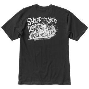 Roland Sands WFO T-Shirt