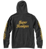 Roland Sands Super Hooligan Hoody
