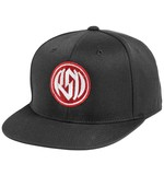 Roland Sands Corpo Hat