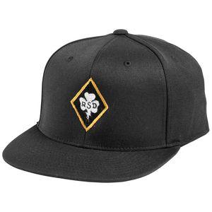 Roland Sands Clover Hat