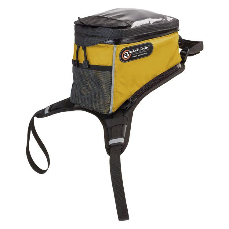 Similar Categories Giant Loop All Luggage Backpacks Soft Tank Bags
