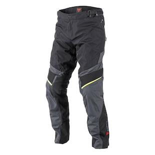 Dainese Ridder D1 Gore-Tex Pants - Closeout