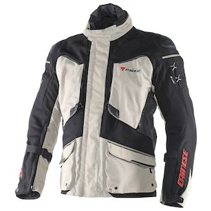 Dainese Ridder D1 Gore-Tex Jacket - Closeout