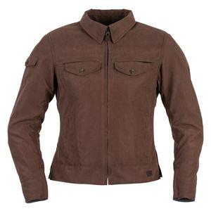 Black Brand Roxxy Women's Jacket (2XL)