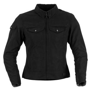 Black Brand Roxxy Women's Jacket
