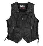Black Brand Janelle Women's Vest