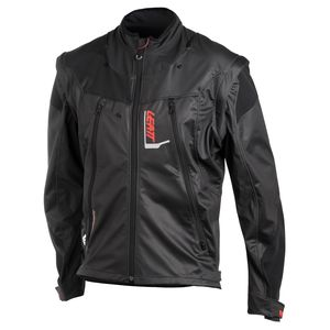 Leatt GPX 4.5 Lite Jacket (LG Only)
