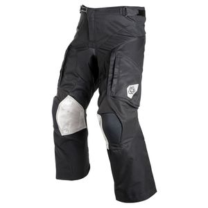 Leatt GPX 5.5 Enduro Pants (36)