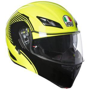 AGV Numo EVO ST Vermont Helmet