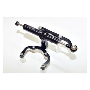 Toby Steering Damper Road Kawasaki ZX6R 2000-2002