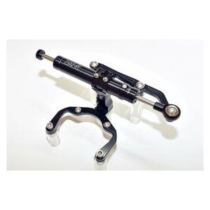 Toby Steering Damper Road BMW R850R / R1100R 1994-2002