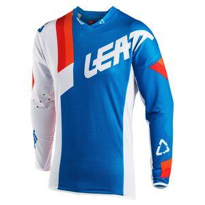 Leatt GPX 5.5 Ultraweld Jersey (SM)