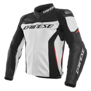 Dainese Racing 3 Jacket