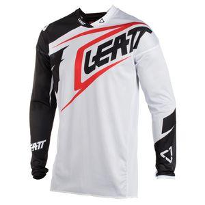Leatt GPX 4.5 X Flow Jersey