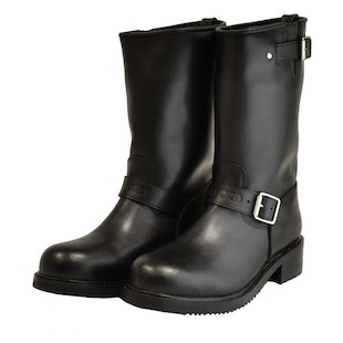 Oxford Apache Waterproof Boots 44 [Open Box]