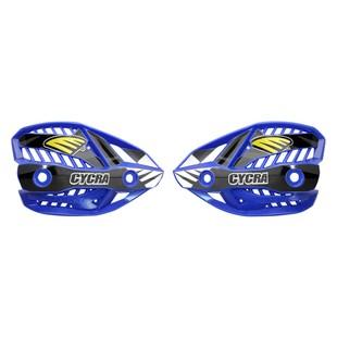 Cycra CRM Ultra Handshields Blue [Demo - Good]