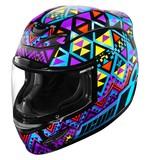 Icon Airmada Georacer Helmet