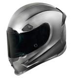 Icon Airframe Pro Quicksilver Helmet